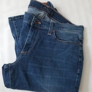 Lucky Brand| Sweet Boot cut Jeans